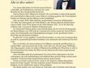 Seite-021-Vorwort-des-GePriMa-Paul-Middendorf-fertig-p1