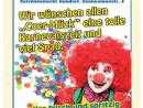 Seite-022-Werbung-Edeka-Rotthowe-fertig-p1