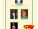 Seite-023-Ehrenpraesidenten-fertig-p1