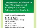 Seite-024-Werbung-Provinzial-Budke-Duarte-fertig-p1