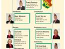 Seite-025-Der-Vorstand-des-CCC-fertig-p1