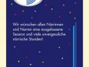 Seite-026-Werbung-Getraenke-Dreyer-fertig-p1