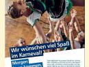 Seite-028-Werbung-Volksbank-Muenster-fertig-p1
