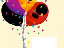 Seite-029-Luftballons-und-Wappen-fertig-p1