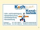 Seite-030-Werbung-Koch-Geist-Kanalreinigung-fertig-p1
