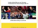 Seite-032-Werbung-Stadtmarketing-Muenster-fertig-p1