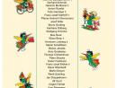 Seite-033-Unsere-Ehrensenatorinnen-und-Ehrensenatoren-alle-fertig-2-p1