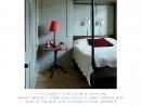 Seite-034-Werbung-Kintrup-Malermeister-fertig-p1