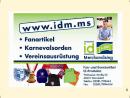 Seite-036-Werbung-idm-Fan-und-Eventartikel-fertig-p1