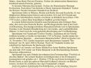Seite-037-Die-Geschichte-zum-Orden-fertig-p1