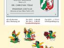 Seite-038-Werbung-Gerding-fertig-und-Halbe-Seite-Muecken-fertig-p1