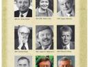 Seite-042-Die-Mueckenstichtraeger-1990-1999-C-fertig-p1