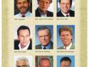Seite-043-Die-Mueckenstichtraeger-2000-2008-D-fertig-p1