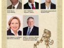 Seite-045-Die-Mueckenstichtraeger-2016-2020-F-fertig-p1