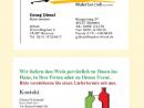 Seite-046-Werbung-Dissel-fertig-und-Werbung-Dolomiti-Weinhandel-fertig-p1