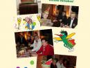 Seite-047-Fotos-vom-Sessionsauftakt-11.11.-im-Pane-e-Vino-1-fertig-p1