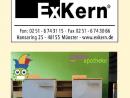 Seite-048-Werbung-ExKern-fertig-u.-Werbung-Coerde-Apotheke-fertig-p1