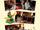 Seite-049-Fotos-vom-Sessionsauftakt-11.11.-im-Pane-e-Vino-2-fertig-p1