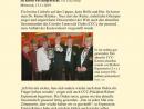 Seite-051-Presse-Das-Zittern-hat-ein-Ende-fertig-p1
