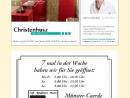 Seite-052-Werbung-Christenhusz-fertig-u.-Werbung-Schrunz-fertig-p1