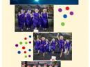 Seite-053-Coerder-Cometen-1-Fotos-fertig-p1