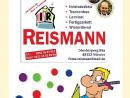 Seite-054-Werbung-Trockenbau-Ingo-Reismann-fertig-p1