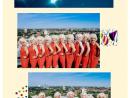 Seite-055-Coerder-Cometen-2-Fotos-fertig-p1