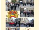 Seite-057-Fotos-vom-SessAuftakt-Prinzipalmarkt-am-16.11.-1-fertig-p1