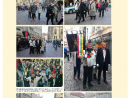 Seite-059-Fotos-vom-SessAuftakt-Prinzipalmarkt-am-16.11.-2-fertig-p1