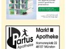 Seite-060-Werbung-Niggemann-fertig-u.-Werbung-Partus-Ap.-fertig-p1