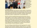 Seite-061-Presse-Sprakeler-und-Coerder-Karnevalisten-in-Feierlaune-fertig-p1