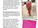 Seite-062-Werbung-KL-Global-Procurement-fertig-p1