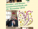 Seite-063-Senator-u.-Ehrensenatortaufe-Fotos-I-fertig-p1