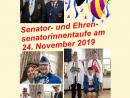 Seite-064-Senator-u.-Ehrensenatortaufe-Fotos-II-fertig-p1