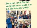 Seite-065-Senator-u.-Ehrensenatortaufe-Fotos-III-fertig-p1