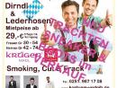 Seite-066-Werbung-Kostuemverleih-Muensterland-fertig-p1