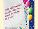 Seite-068-Werbung-Hoergeraete-Schmidt-fertig-p1