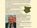 Seite-069-Presse-Attacke-in-der-Meerwiese-Die-Coermueck-sticht-zu-fertig-p1