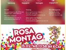 Seite-070-Werbung-KCM-fertig-p1