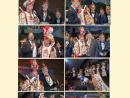 Seite-071-CCC-Gala-Fotos-1-fertig-p1