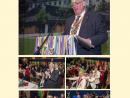 Seite-072-CCC-Gala-Fotos-2-fertig-p1