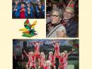 Seite-073-CCC-Gala-Fotos-3-fertig-p1