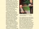Seite-074-Presse-v.-03.02.20-Mueckenblut-macht-fit-fuer-das-Dschungelcamp-fertig-p1