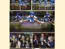 Seite-075-CCC-Gala-Fotos-4-fertig-p1