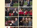 Seite-076-CCC-Gala-Fotos-5-fertig-p1