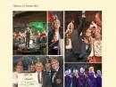 Seite-078-Presse-CCC-Gala-mit-Rueckenwind-Fotos-mit-Bildunterschrift-fertig-p1