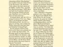 Seite-079-Presse-CCC-Gala-mit-Rueckenwind-Nur-Text-fertig-p1