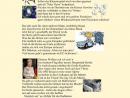 Seite-082-Buettenrede-RPin-Frau-D.-Feller-Seite-2-fertig-p1