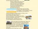 Seite-083-Buettenrede-RPin-Frau-D.-Feller-Seite-3-fertig-p1