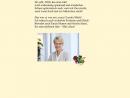 Seite-084-Buettenrede-RPin-Frau-D.-Feller-Seite-4-fertig-p1